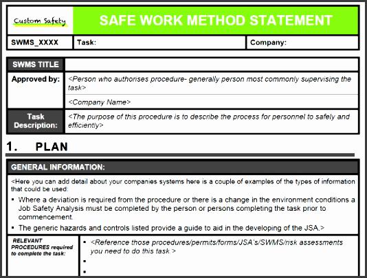 10 Construction Statement Of Work Template SampleTemplatess