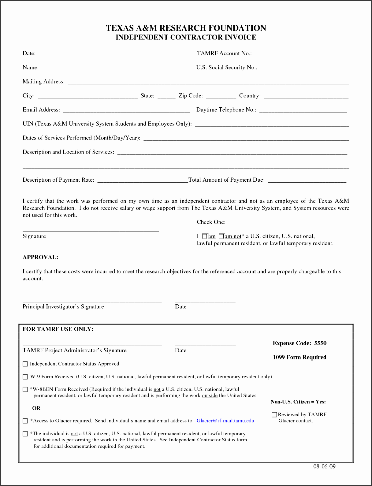 invoice template for contractors and 11 independent contractor invoice template invoice template