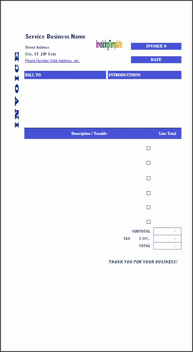 general invoice template picture medium size general invoice template picture large size