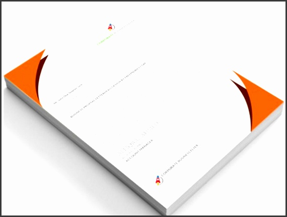 it is yet another free letterhead template with goodness of all the rich photoshop features
