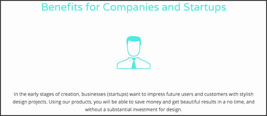 designmodo coupon benefits
