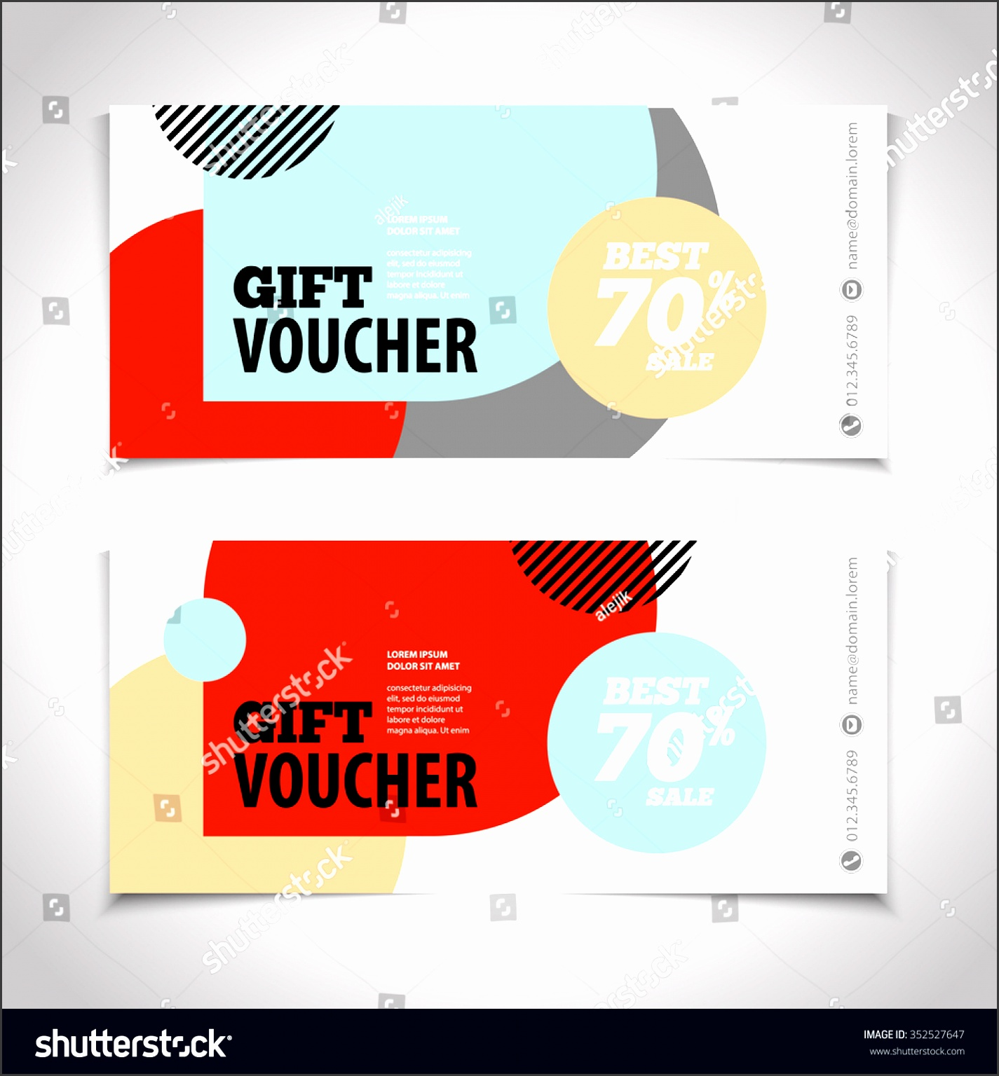 coupon voucher design template 30 free word the easiest coupon maker to create print and share your business coupons make a coupon in 5 minutes