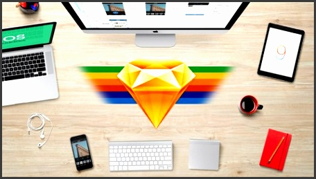 mobile app design from scratch with sketch 3 ux and ui course 21