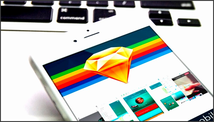 mobile app design in sketch 3 ux and ui design from scratch udemy coupon