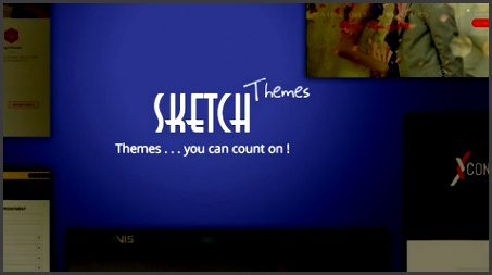 sketch themes coupon code