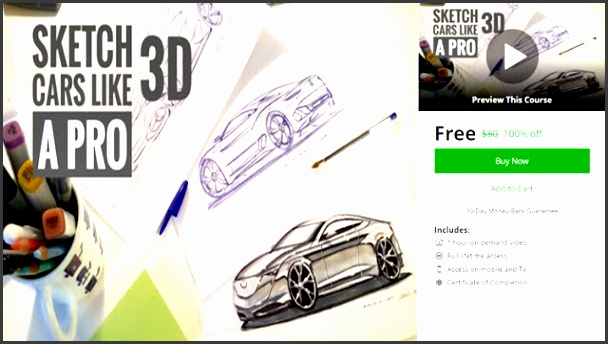 Ù Ø Ø Ù Ø how to sketch draw design cars like a pro in 3d