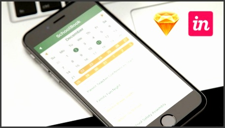 design with sketch 3 make an ios prototype udemy course