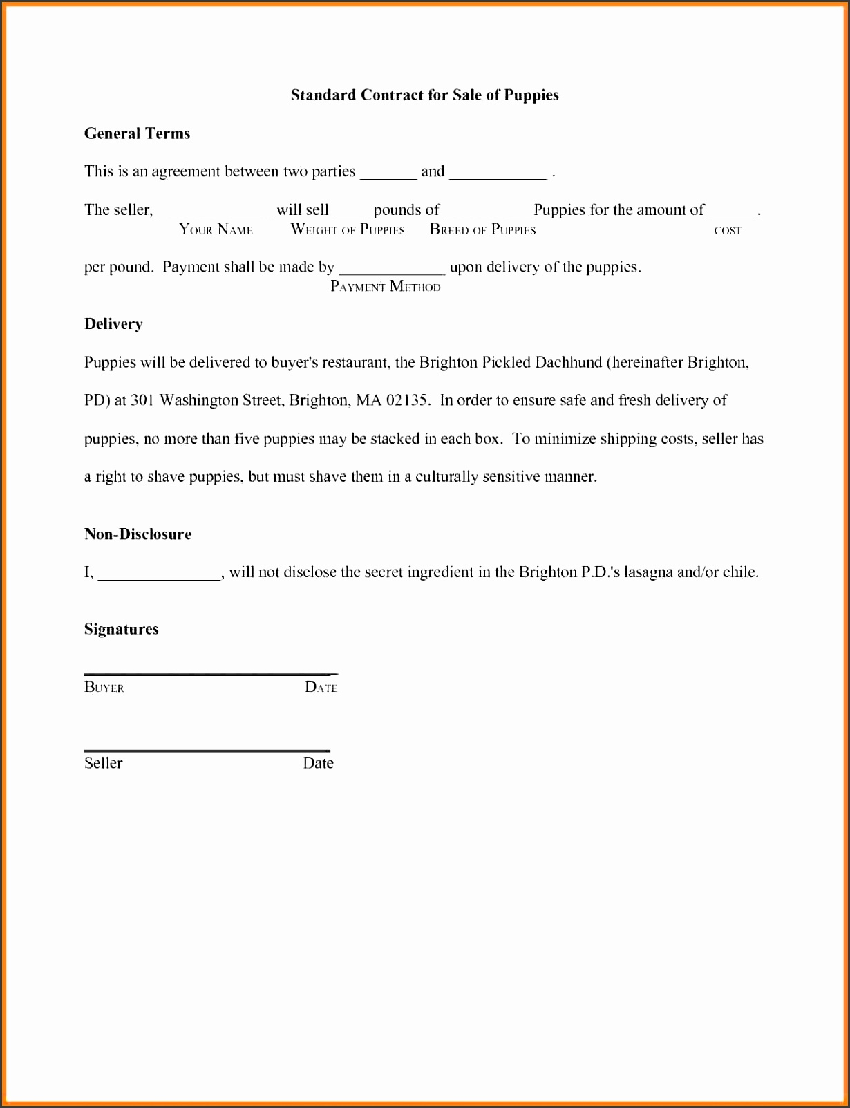 template doc simple partnership 791x1024 business investment contract sample of agreement between two parties for business book report examples