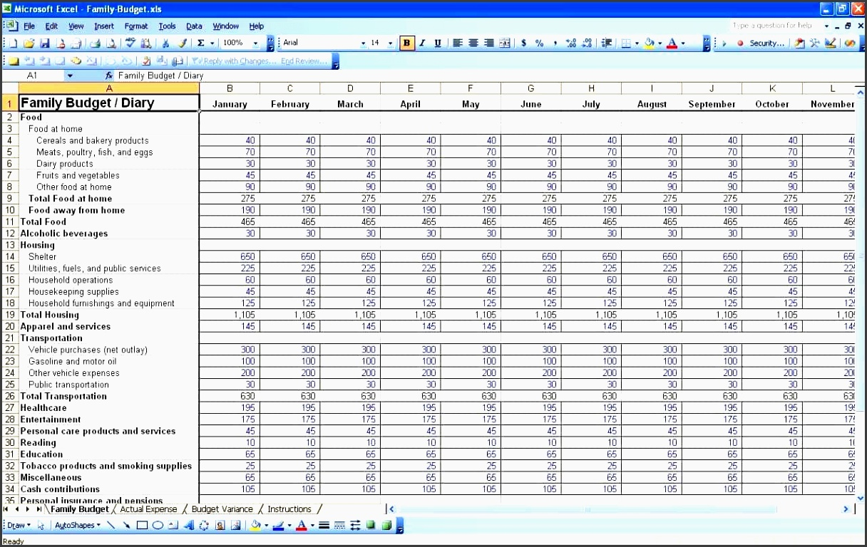 excel retirement planning worksheet and free excel retirement planning spreadsheet