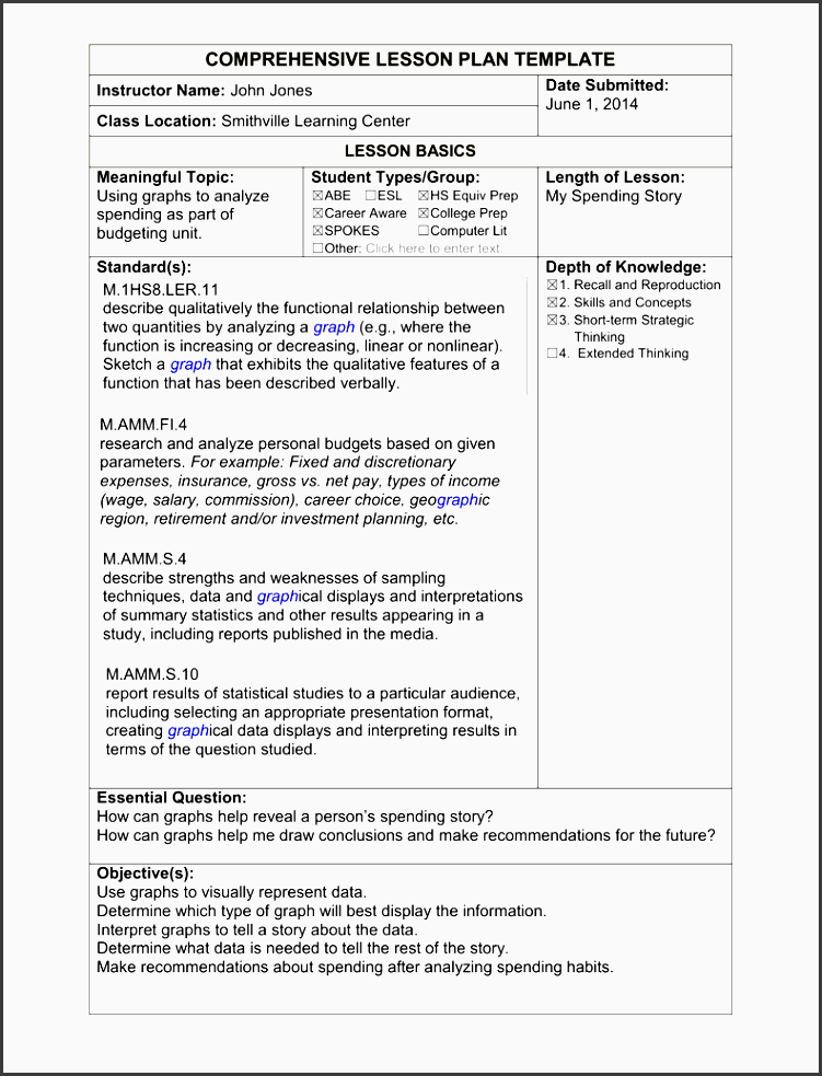 excel for retirement planning spreadsheet for retirement planning template spreadsheet for retirement planning free