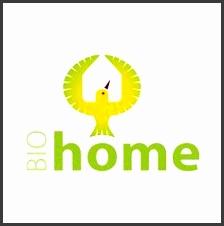 exclusive customizable logo for sale bio home stocklogos