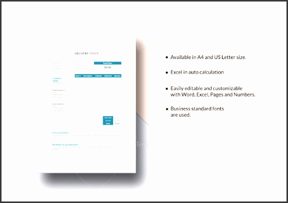 Customizable White Paper Design Template  Sampletemplatess
