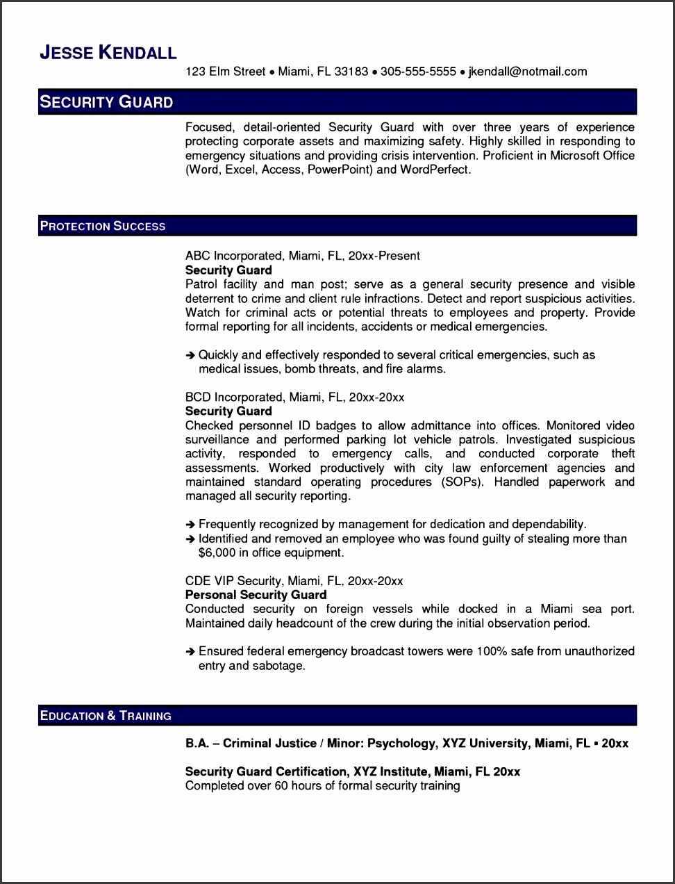 security patrol log template and security officer daily activity report template