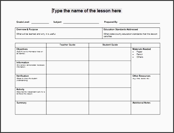 i definitely do not use lesson plans but i do like this one daily