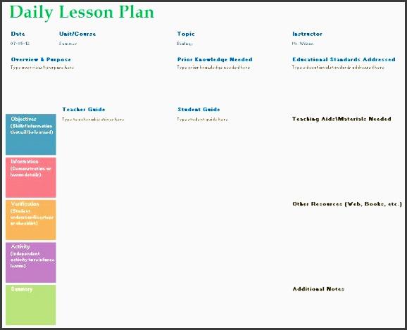 teacher planner templates google search techer planner pinterest planner template