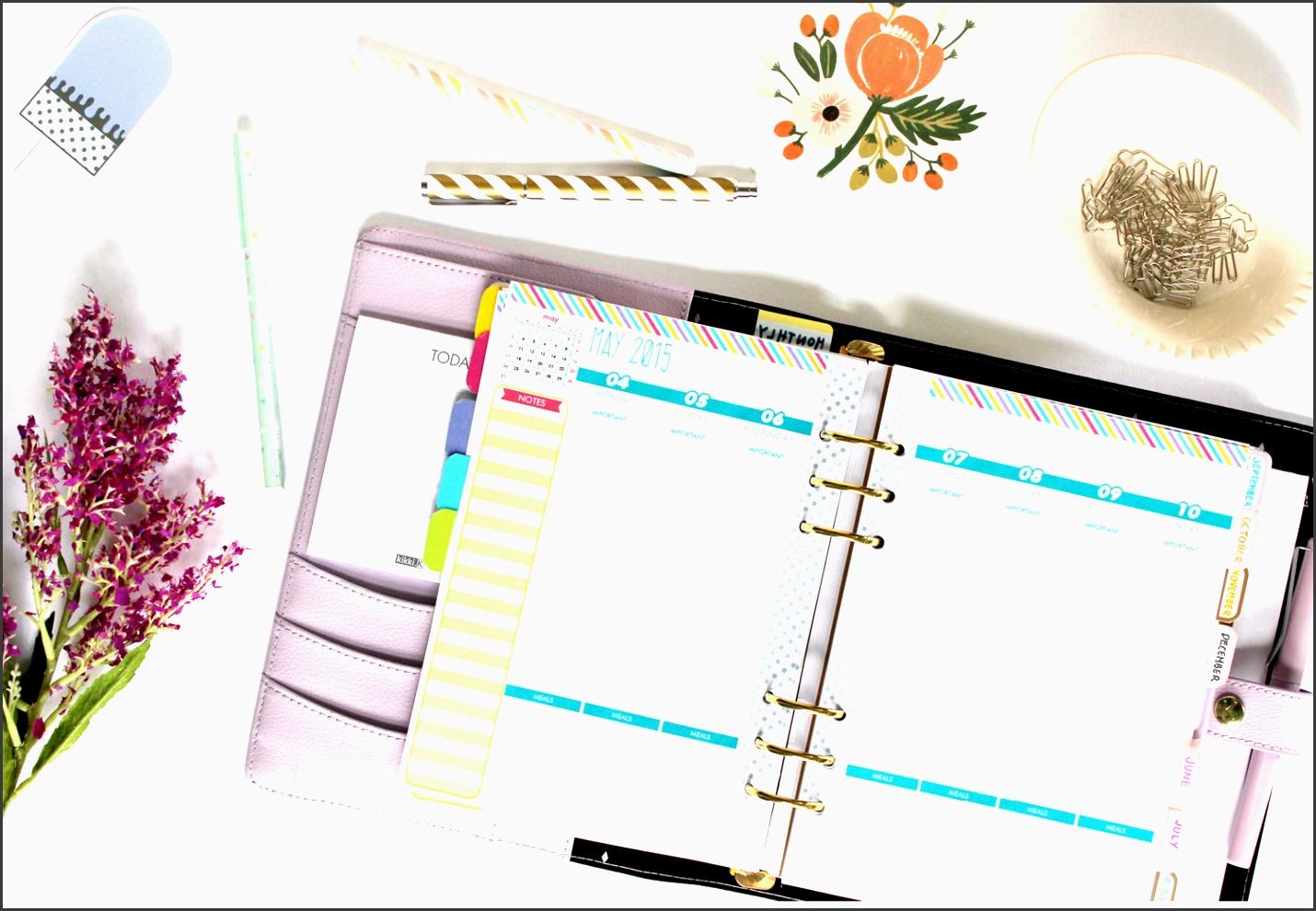 2015planner4blog
