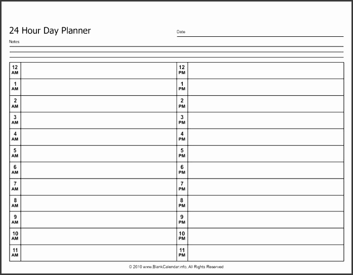 weekly work schedule template word excel find and save ideas about daily schedule template on pinterest see more ideas about daily schedule printable