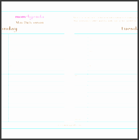 able daily planner postcard template word sales contract plannersorganizerscalenders i need to print 00a4579f3b0a87d697fdb9a39df9d94a downl