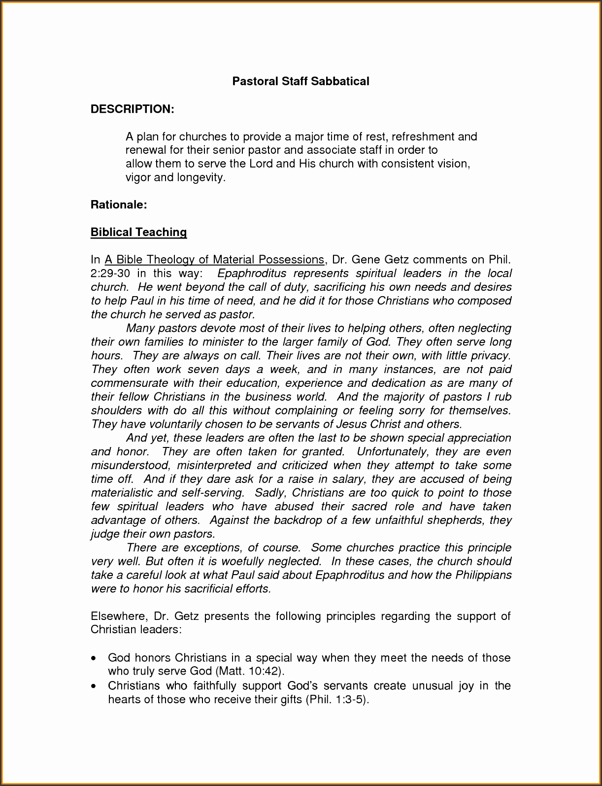 salary proposal template demand note template name and email sign how to write a church proposal
