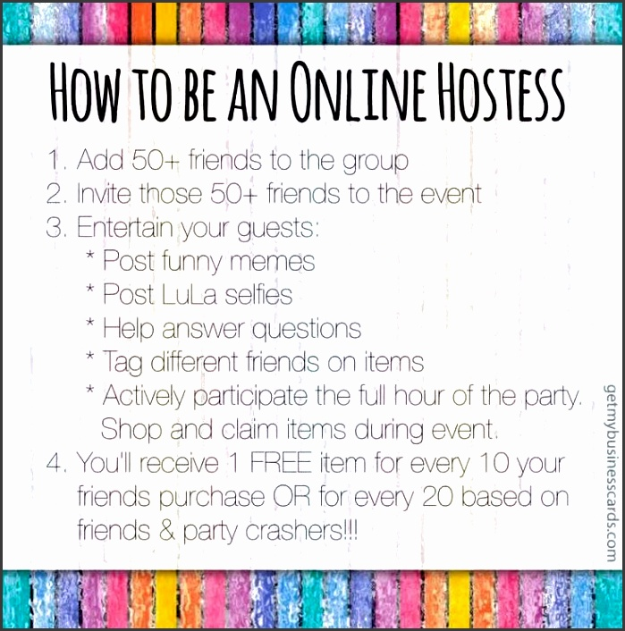 how to be an online hostess who s interested join the group today at s