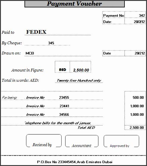 10 Design Free Payment Receipt Online - SampleTemplatess - SampleTemplatess