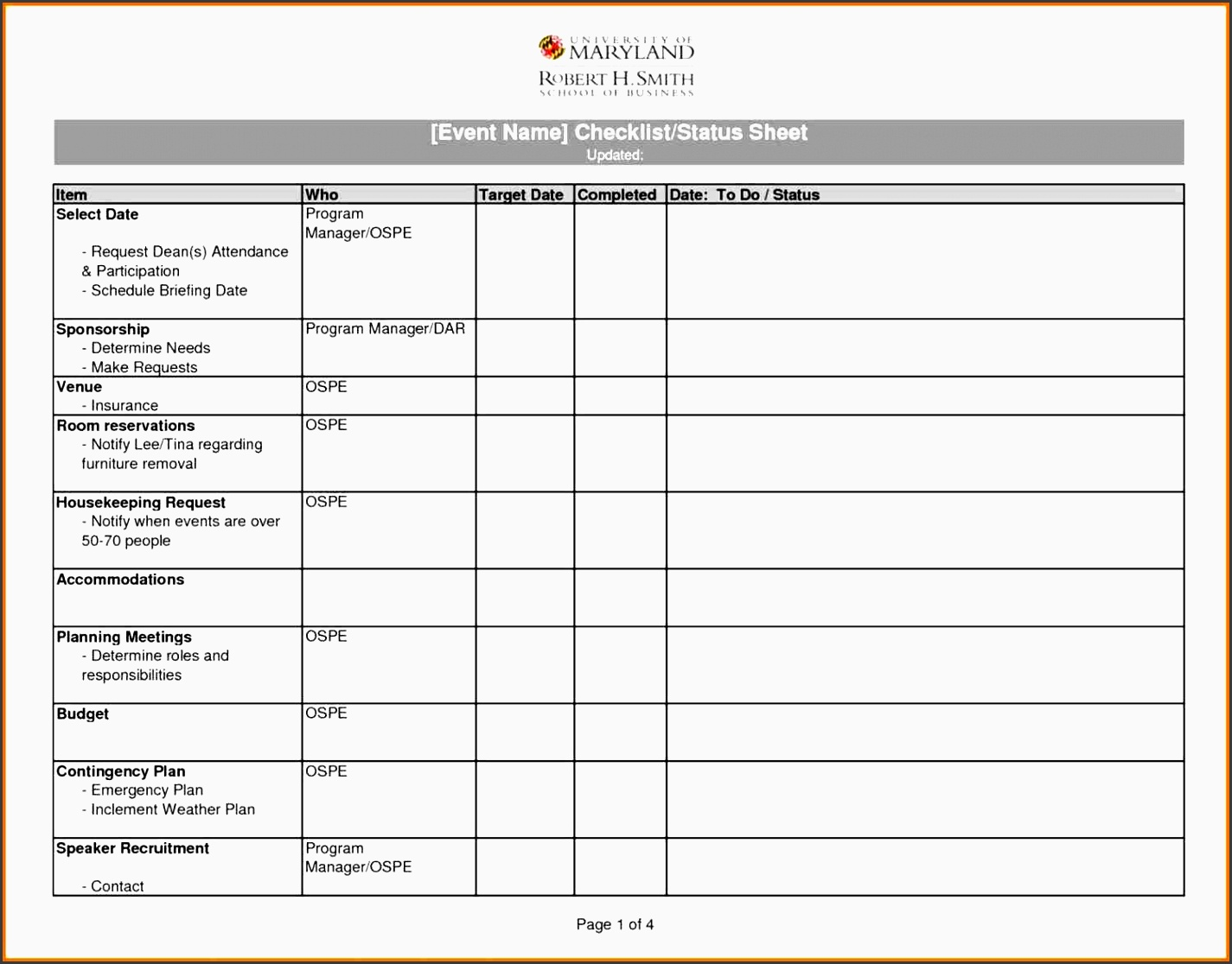 19 travel itinerary template word 8 best images of our vacation itinerary planner organizes and saves your vacation plans as you develop them