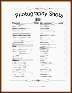 wedding planning checklist free wedding checklist click the box below to or print a free pdf master wedding planning checklist and add it to
