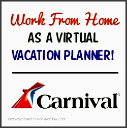 25 unique travel planner ideas on pinterest interrail planner rome tips and rome travel