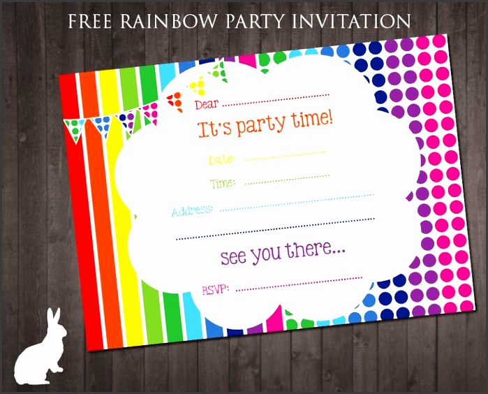 party invitations free printable template free printable birthday invitation templates best 20 printable ideas