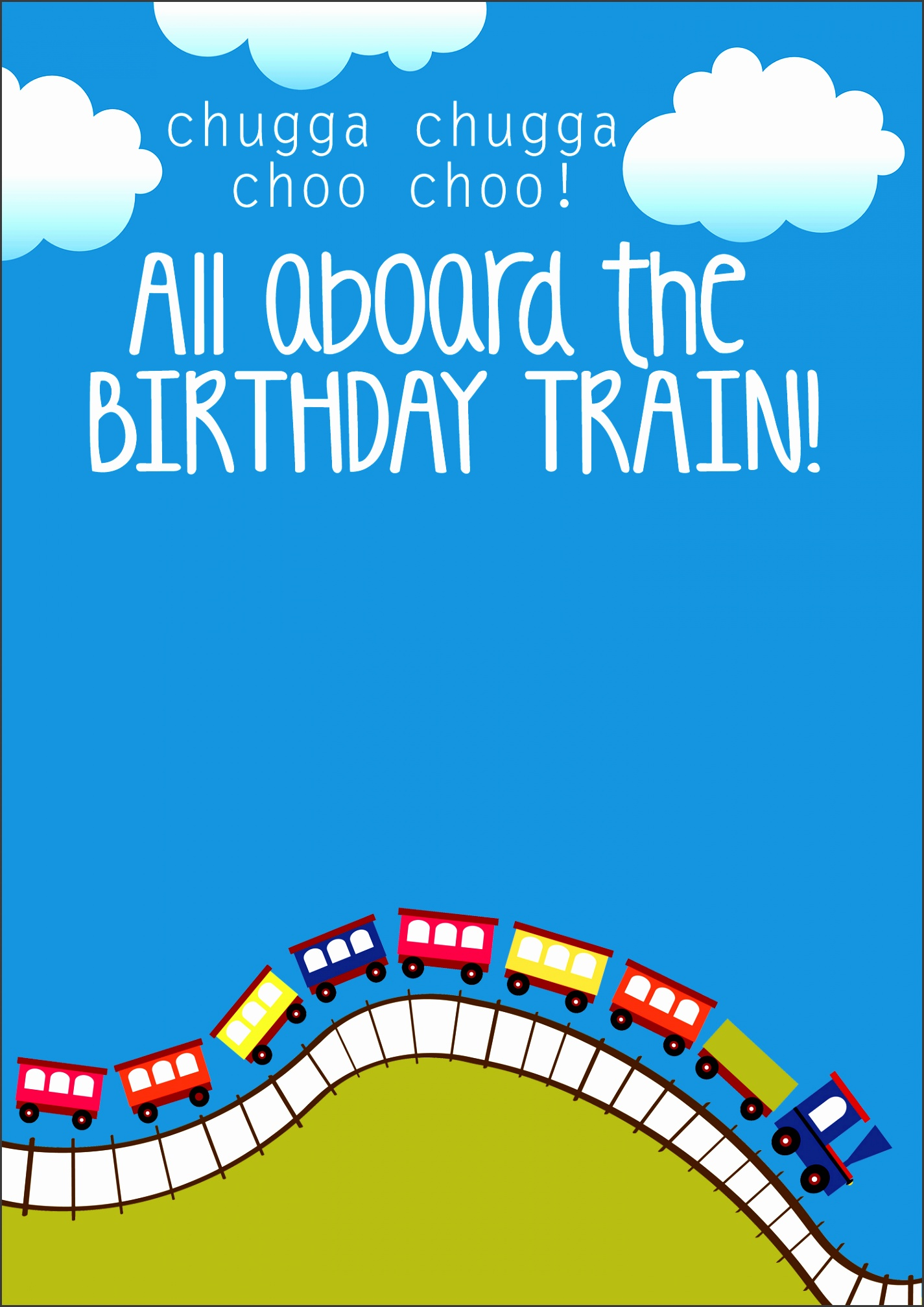 content 2014 03 train birthday party invitation template