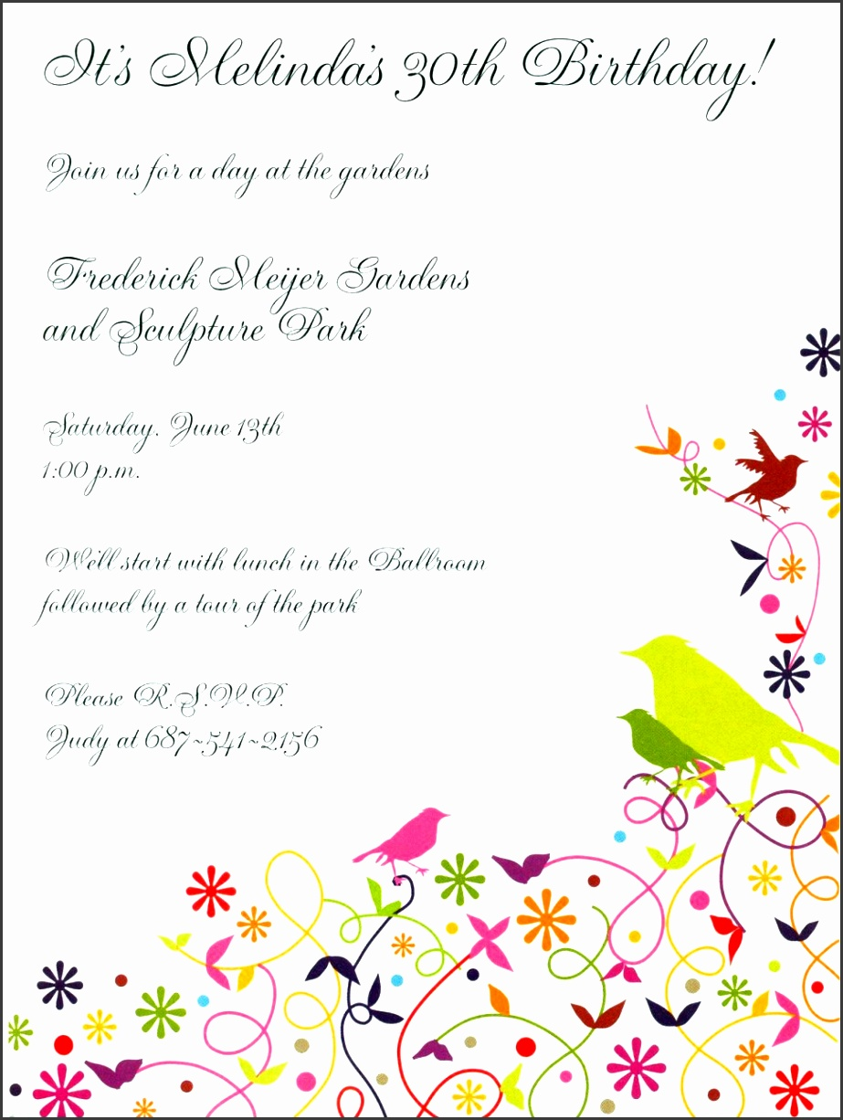 party invite templates for word images party invitations ideas word invitation template personal data form template