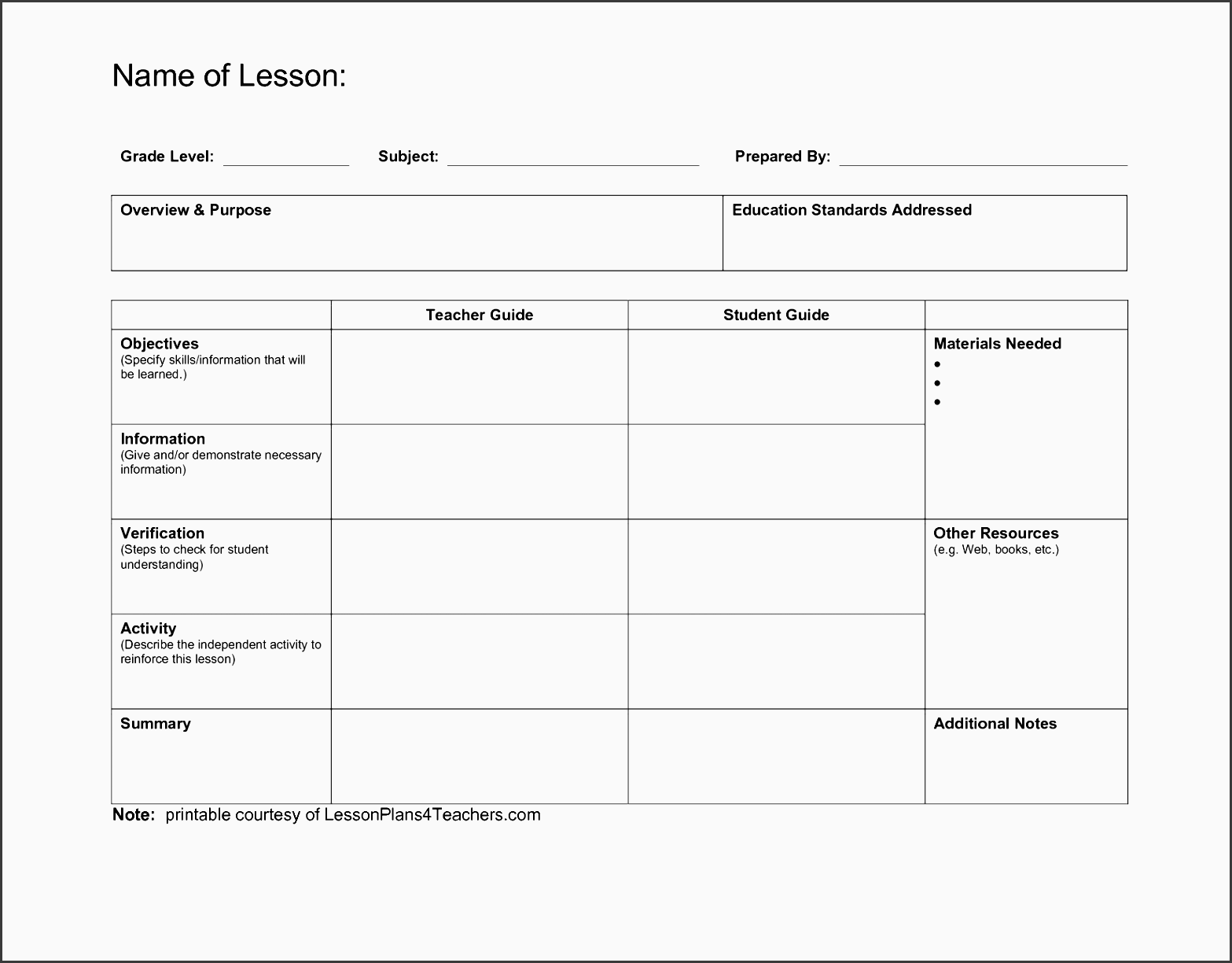 Free Daily Planner Download Sample Relocation Cover Letter Download Free  Daily Lesson Planner Dwwdb Luxury Lesson  Free Daily Planner Download