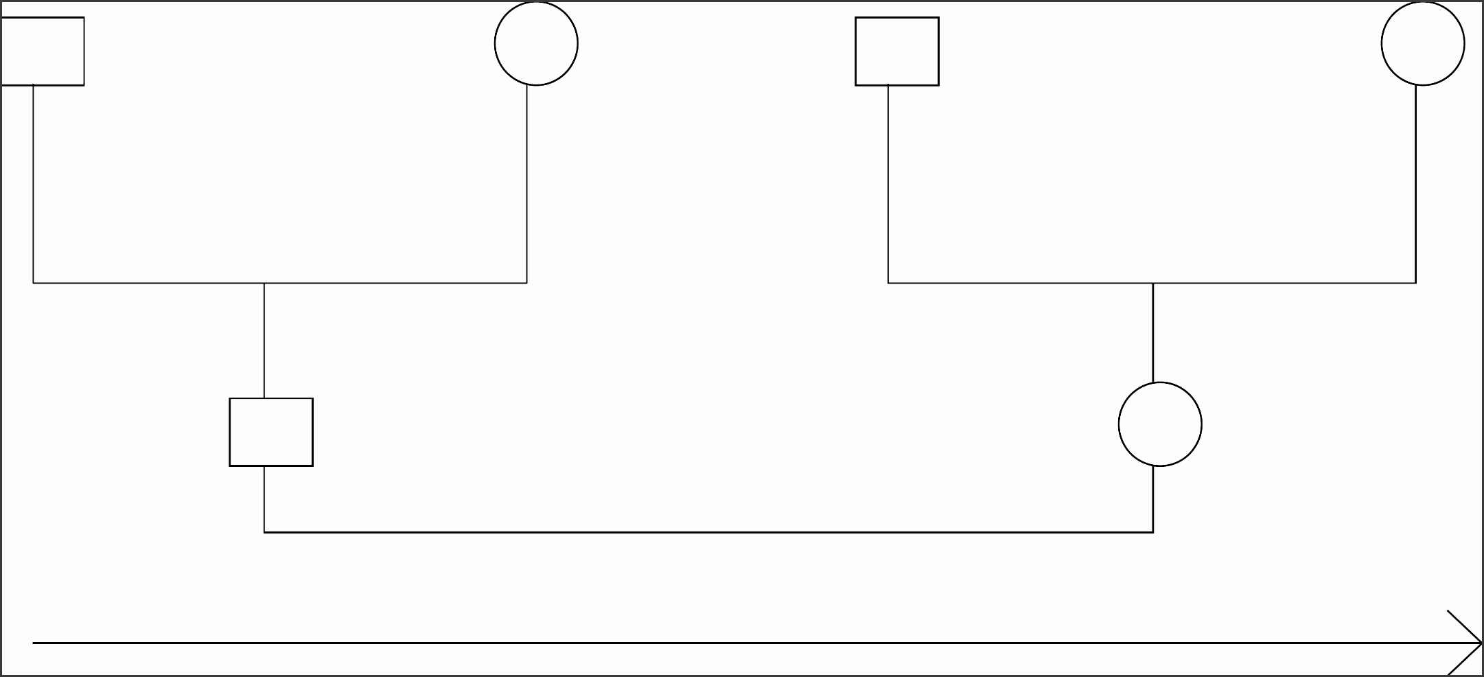 new genogram template full size