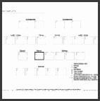 free genogram template 31 genogram templates free word pdf psd documents free