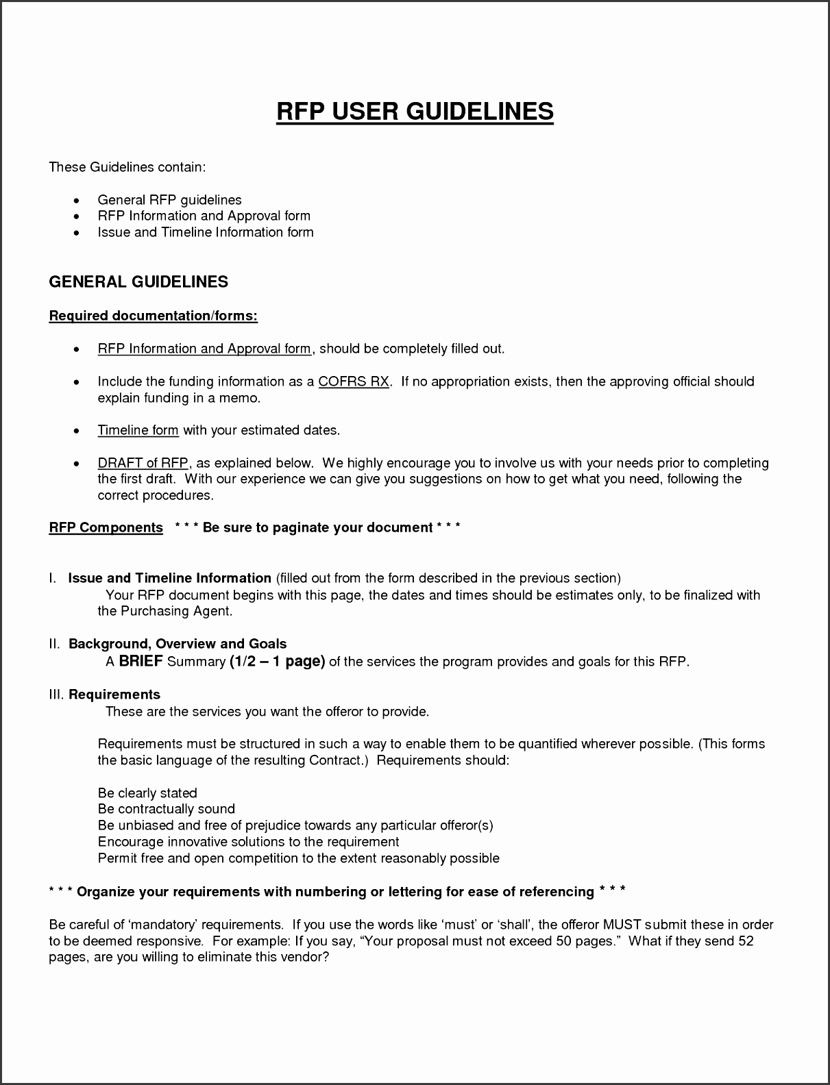collection of solutions writing a business proposal letter sample with summary sample