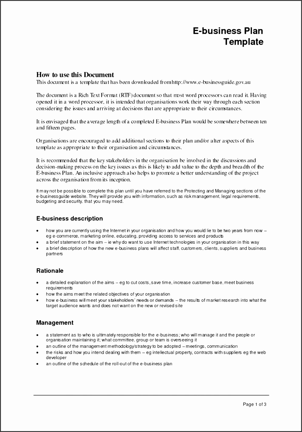 business letter format nz choice image letter samples format business letter format business proposal writing a