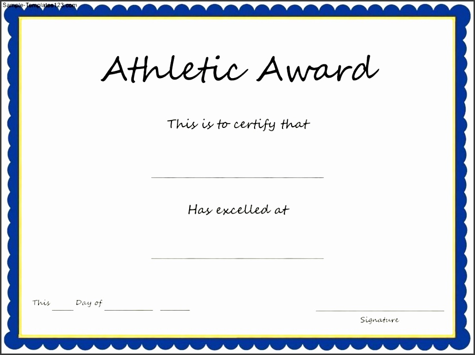free able pdf certificates awards billy bear s creates award certificates that you can print