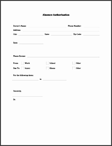 fill in the blank medical note template