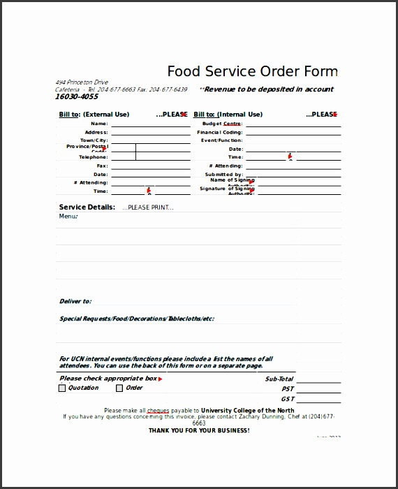if you are a food service operator we would be happy to consult with you regarding your sample requirements simply fill out our request form below