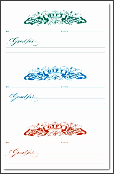 blank voucher template blank creative cv template doc coupon template blank face templates sample t voucher template t voucher