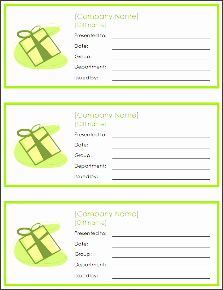 coupon book templates free psd vector eps format creative