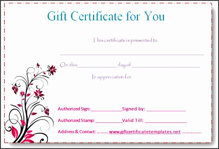 share certificate template alberta - 9 editable gift certificate template sampletemplatess