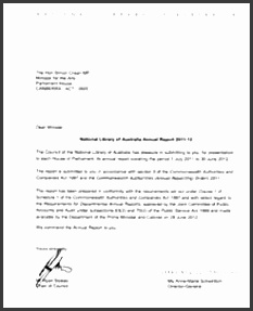 letter of introduction templates examples buzzle best ideas about cover letter format on pinterest professional letter