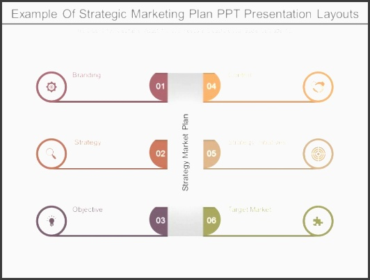 example of strategic marketing plan ppt presentation layouts 1 example of strategic marketing plan ppt presentation layouts 2
