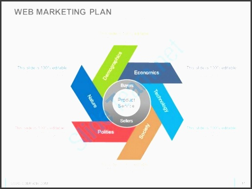 internet marketing strategy development process powerpoint presentation slides slide17