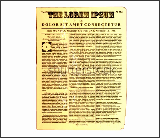 old newspaper template newspaper template 16 free word pdf documents free free editable old newspaper powerpoint template