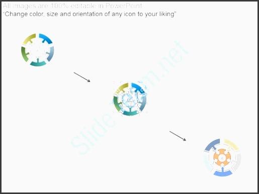 munication plan sample powerpoint templates powerpoint templates ppt background template graphics presentation