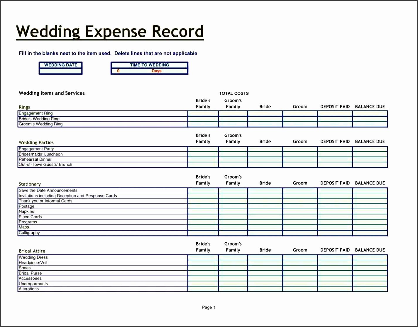 do list excel template office salary daily log review u printable editable office daily to do