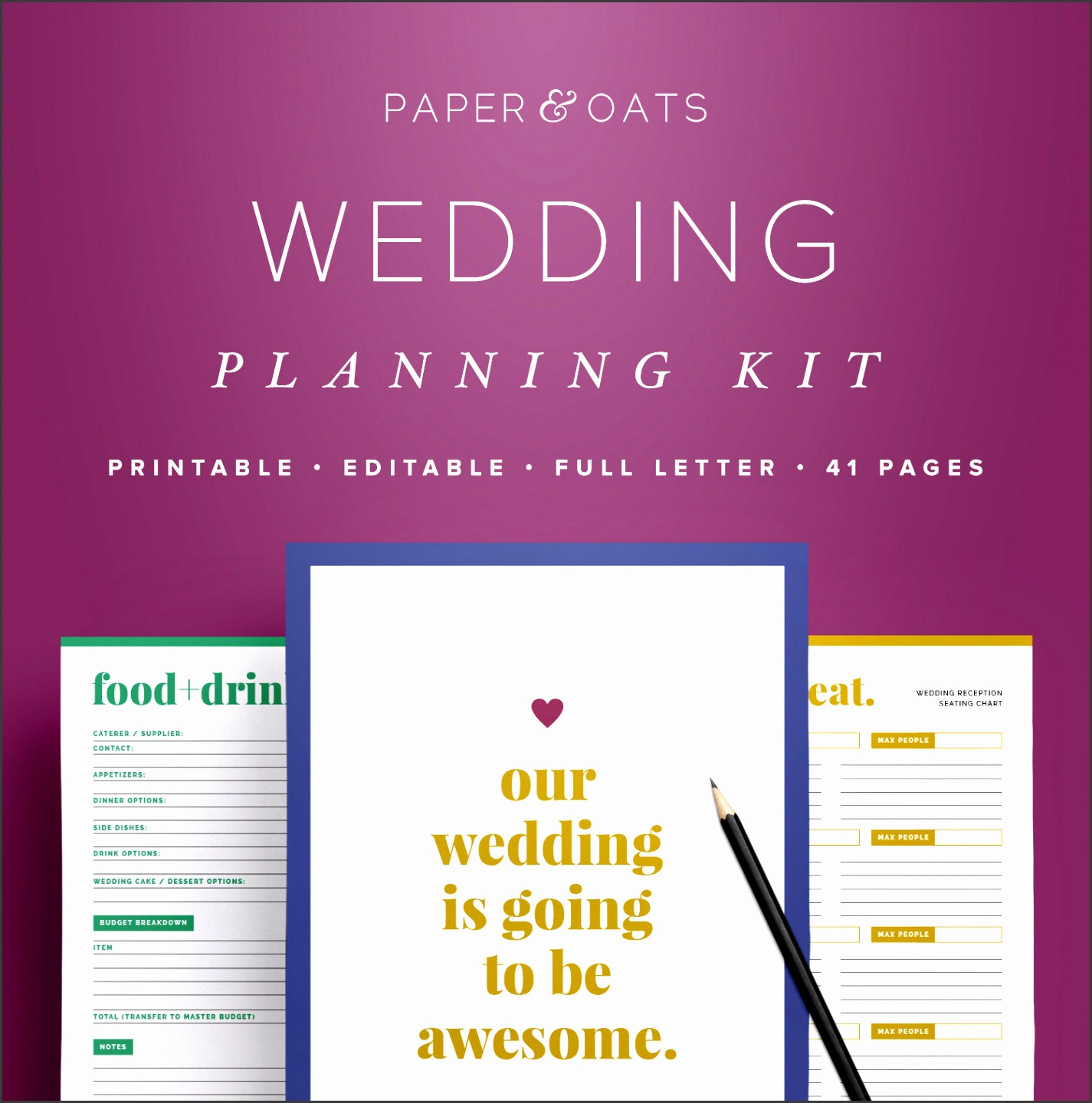 gorgeous wedding planner free wedding planning kit editable wedding to do list wedding
