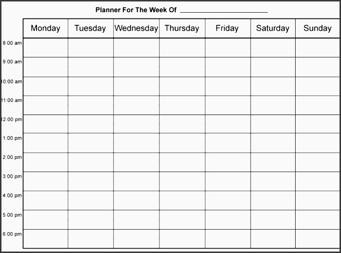 25 unique weekly planner printable ideas on pinterest weekly planner printable organization and agenda planner